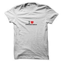 I Love ASPARAGUS-BEETLE - #shirt fashion #v neck tee. PURCHASE NOW => https://www.sunfrog.com/LifeStyle/I-Love-ASPARAGUS-BEETLE.html?68278