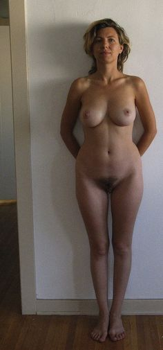 twitter amateur nude mom