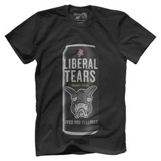 Liberal Tears - Energy Drink - ct2