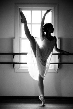"""Luci at the Window "" - Photographer Vihao Pham"
