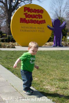 Philadelphia Please Touch Museum  My Life of Travels and Adventures: Please Touch Museum - Philadelphia