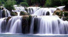 National Park Krk/Croatia
