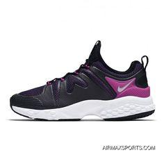 more photos 21cf9 e4953 New Release Air Max Zoom Women Shoes Lv Creative Director Kim Jones X  Nikelab Air Zoom