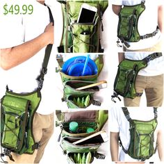 Affordable Hiking Ukoalabag is only $49.99 for this coming summer!  #hiking #survival #trip #fishing #huge-sale #prepping #outdoor #outdoorgear  http://ukoalabag.com/products/b-30-moss
