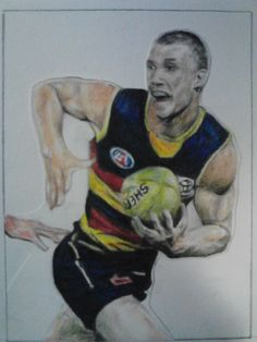 My Drawings, Baseball Cards, Sports, Hs Sports, Sport