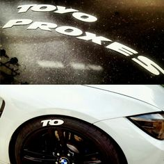 TYRE LETTERING HAS BECOME THE EASIEST WAY TO GIVE MOST RIDES THAT AGRO LOOK!  and even thought it might be more common than Paul and Shark stickers today 😂😂😂 WE ARE MORE THAN HAPPY TO HAVE SET THE TREND!  BIG UP TO ALL SUPPLIERS AND MANUFACTURERS OF TYRE LETTERING.  We know pricing has been ridiculous but dont fear junkies!!! MY BOY @_junaid_17 AND I ARE ON IT!  AFFORDABLE TYRE LETTERING COMING SOOOOOON 😉