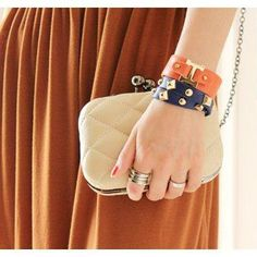 Best selling bags woman Clutch bag,handbag women totes,ring bag with chain ,plaid party bag,free shipping-in Clutches from Luggage & Bags on Aliexpress.com | Alibaba Group