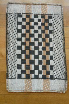 Mbole Losa Mat 53 x 33 cm