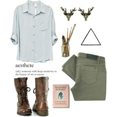 """""""Untitled #315"""" by samantha-sampson on Polyvore"""