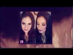 Escuela de belleza Tecámac y Teotihiacán - YouTube