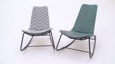 Isabella Thor Stoel : 8 best stuff to buy images camping chair butterfly chair camp chairs