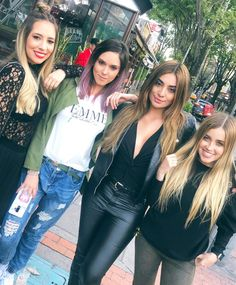 🔥♥️🔥♥️🔥♥️🔥♥️ Leather Pants, Queen, My Love, Fashion, Famous Youtubers, Youtubers, Grandchildren, Leather Jogger Pants, Moda