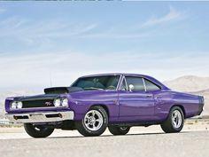"x-car: "" Badass Dodge Coronet R/T "" Plymouth Muscle Cars, Dodge Muscle Cars, Old Muscle Cars, Best Muscle Cars, American Muscle Cars, Muscle Girls, Dodge Auto, Dodge Challenger, Mopar"