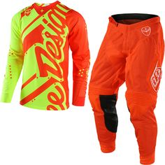 ba340feb3 39 Best Troy Lee Designs Motocross Kit - mix   match kit! images in 2019