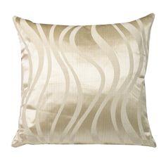 Urban Loft Striya Throw Pillow