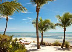 Little Palm Island Resort, Little Torch Key, FL
