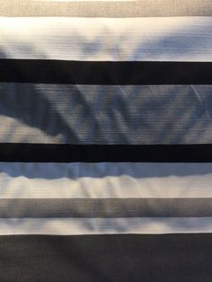 Genero tapiceria