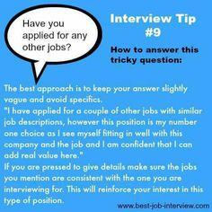 Resume Work, Business Resume, Job Resume, Resume Tips, Resume Writing, Job Interview Questions, Job Interview Tips, Interview Answers, Interview Preparation