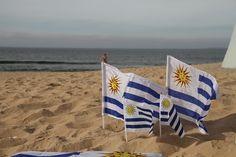 Uruguay brinda tranquilidad, playas fant�sticas y la hospitalidad de su pueblo, transform�ndose en uno de los destinos tur�sticos m�s buscados por los turistas argentinos y latinos en general.