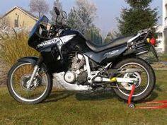 Honda XL600 TransAlp Honda Motorbikes, Motorcycle, Japanese, Vehicles, Japanese Language, Motorcycles, Car, Motorbikes, Choppers