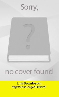 What Shall I Cook? (What Shall I Do Today? Series) Ray Gibson, Fiona Watt, Sue Stitt, Howard Allman ,   ,  , ASIN: B000VNSF80 , tutorials , pdf , ebook , torrent , downloads , rapidshare , filesonic , hotfile , megaupload , fileserve