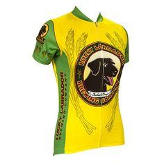 2bb6b13ca Lucky Labrador Classic Women s Jersey. Women s Cycling JerseyCycling  JerseysRoad Bike WomenMountain Bike ClothingJersey ...