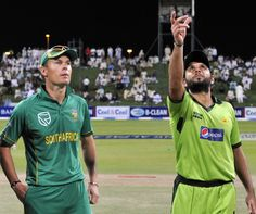 Pak vs SA: PTV Sports Ten Cricket live streaming and scoreWorld Cup 2015 Live Cricket Streaming #LiveCricketStreaming