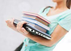 IEFAP › Notícias › 13 sites para fazer download de livros gratuitamente