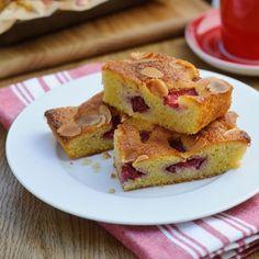 Best vegetarian picnic recipes - Red Online