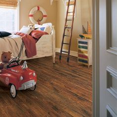 58 Top Flooring Images Flats Hardwood Floors Wood