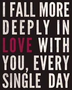 ((( <3 ))) I love you I want to be with you TMV V^V <3 V^V...