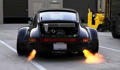 i love my 911 : Photo