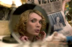 Cillian Murphy, 2005 | Essential Gay Themed Films To Watch, Breakfast on Pluto http://gay-themed-films.com/watch-breakfast-on-pluto/