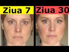 🍀 10 secrete ca sa devii frumoasă în timp de 30 de zile | Eu stiu TV - YouTube Hair Remedies, Try Again, Things I Want, Youtube, Workout, Health, Mai, Eyes, Medicine