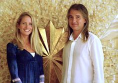 Live Streaming FAQs for Braco TV | Braco America from Braco-tv.com