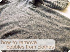 Tüylenen Kazaklar, Pantolon ve Giysiler Nasıl Temizlenir? ,  #kazaktüylerinitemizlemek #tüylenenceketleritemizleme #tüylenenkazaklarıtemizlemek #tüylenenpantolonlarıtemizleme , Tüylenen kazaklar, pantolon, kaşe, ceket yani giysiler nasıl temizlenir aktarmaya çalışalım. Tüylenen kazaklar için püf noktalar. Tüylenme nasıl giderilir?