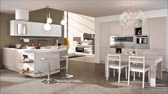 Project Adele: Style meets Functionality, with a range of colours ...