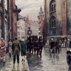 Paul+Gustave+Fischer+-+Street+Scene+In+Copenhagen.jpg (250×250)