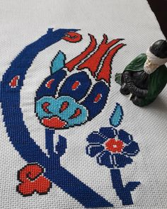 Elsa, Kids Rugs, Crochet, Decor, Cross Stitch, Decoration, Kid Friendly Rugs, Ganchillo, Decorating