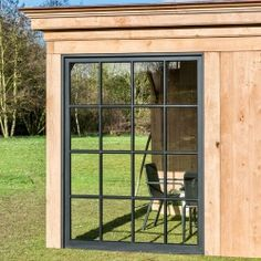 Timber Frame Homes, Garden Inspiration, Attic, Basement, Pergola, Shed, Garage, Home And Garden, House Design