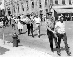 Encyclopedia Virginia: Civil Rights Act of 1964