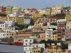 Visiter l'Espagne, coté Pays Basque espagnol - CAMPING LE SAINT MARTIN - Côte Atlantique