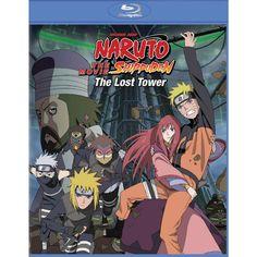 26 Best Naruto Episodes images in 2019 | Boruto, Watch naruto