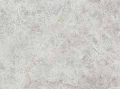Marble 银石
