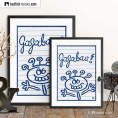 Art Drawings For Kids, Drawing For Kids, Art For Kids, Kids Talent, Do It Yourself Furniture, Kids Poster, Frame It, Contemporary Art, Kindergarten