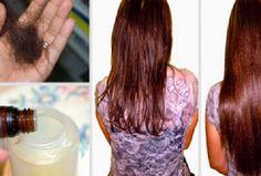 A hajhullás komoly probléma, ami különböző tényezők miatt alakul ki, mint például a stressz, fogyás, menopauza, genetika, terhesség, stb A hajhullás súlyosan befolyásolhatja az önbecsülést, mert jelentős esztétikai kérdés. Alegtöbb kereskedelmi termék vagy kezeléssajnos nem nagyon…