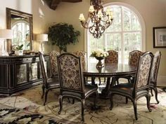 1000 Images About Kelly 39 S Dining Room On Pinterest Traditional Dining Rooms Dining Rooms And
