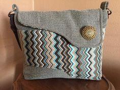 Messenger Bag for Women Fabric Handbags, Fall Handbags, Sleep Sacks, Messenger Bag, Cotton Fabric, Satchel, Shoulder Bag, Tote Bag, Purses