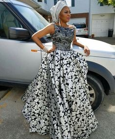 Ankara Simply and Lovely Styles For Your Weekend - Ankara collections brings the latest high street fashion online African Fashion Ankara, Latest African Fashion Dresses, African Inspired Fashion, African Dresses For Women, African Print Dresses, African Print Fashion, African Attire, African Wear, Ghanaian Fashion