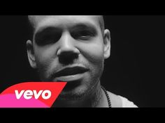 ▶ Calle 13 - Adentro - YouTube #meencantacalle13